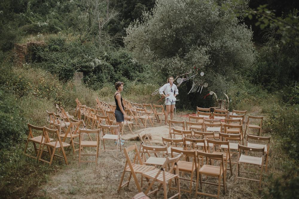 Fotografo de bodas barcelona civil can valldaura (14 de 1276).jpg