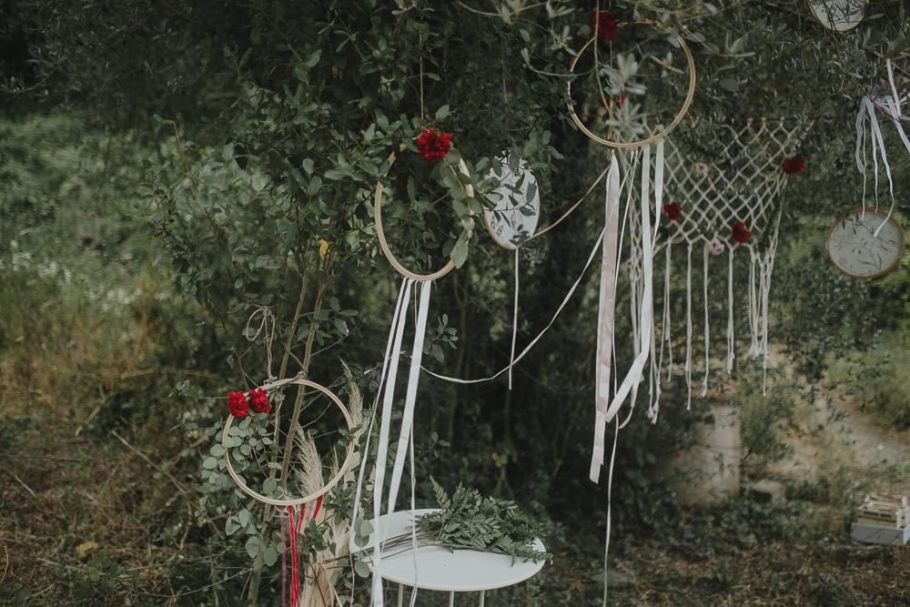 Fotografo de bodas barcelona civil can valldaura (15 de 1276).jpg