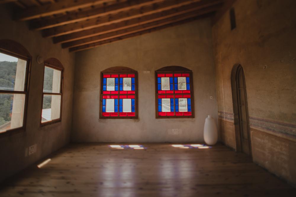 Fotografo de bodas barcelona civil can valldaura (29 de 1276).jpg