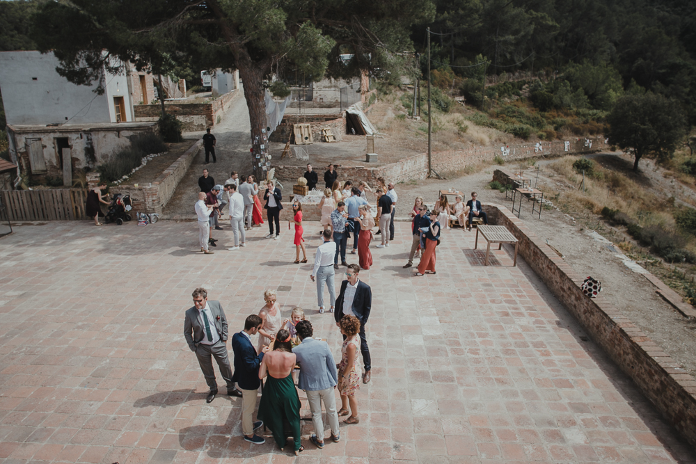 Spanish Wedding photographer Barcelona Girona (221 de 1276).jpg