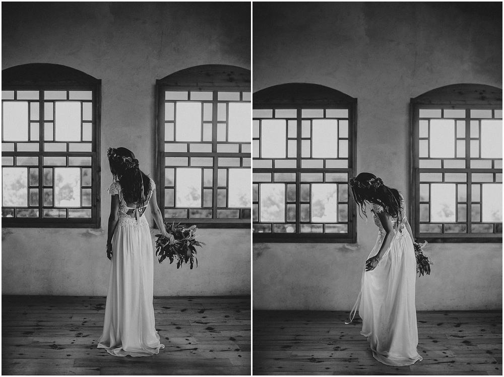 Spanish Wedding photographer Barcelona Girona (266 de 1276).jpg