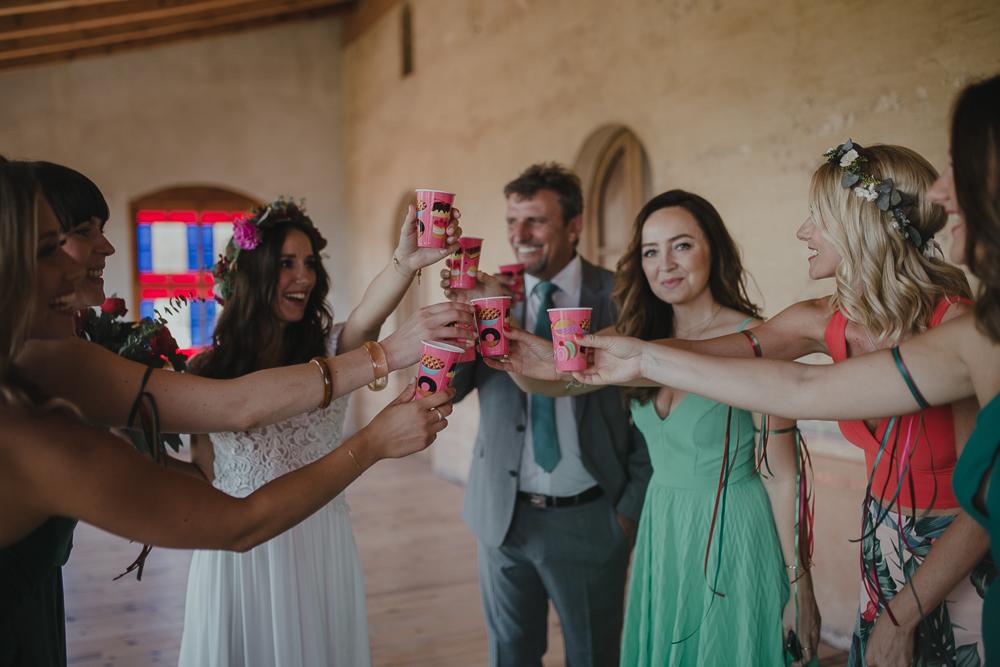 Spanish Wedding photographer Barcelona Girona (290 de 1276).jpg