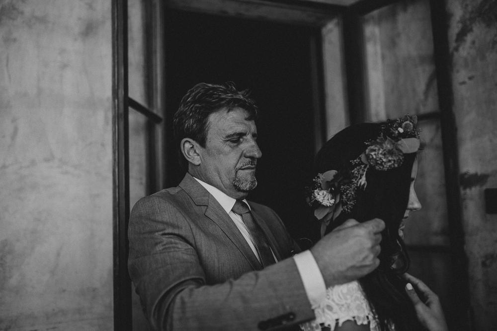 Spanish Wedding photographer Barcelona Girona (309 de 1276).jpg