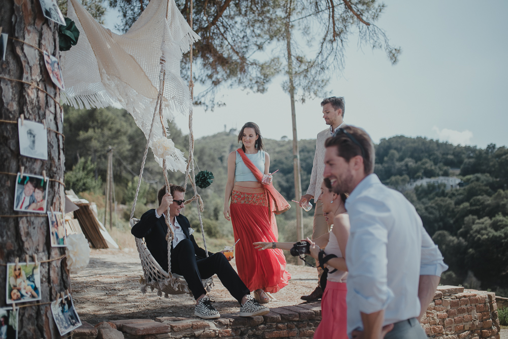 Spanish Wedding photographer Barcelona Girona (327 de 1276).jpg