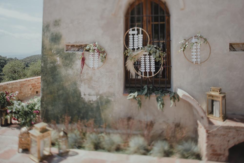 Spanish Wedding photographer Barcelona Girona (335 de 1276).jpg