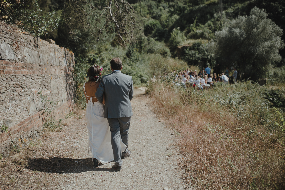 fotografo de bodas Gerona Girona Barcelona civil wedding spain destination (370 de 1276).jpg