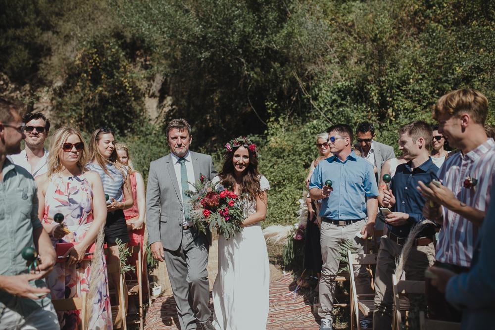 fotografo de bodas Gerona Girona Barcelona civil wedding spain destination (375 de 1276).jpg