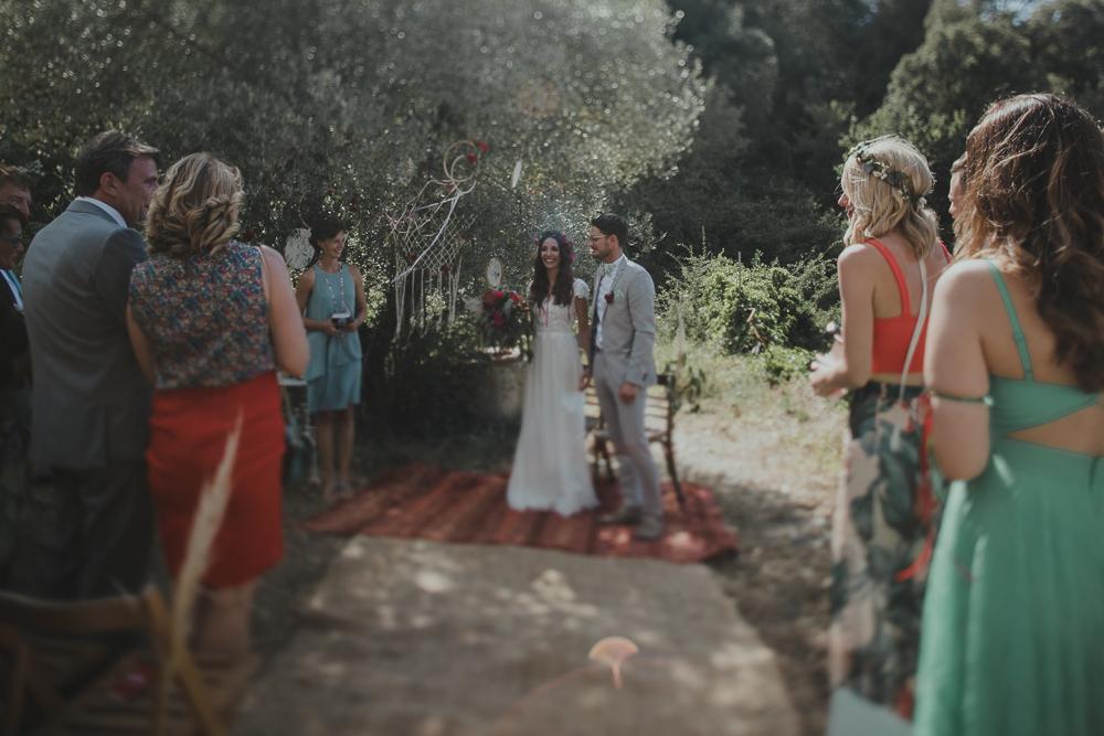 fotografo de bodas Gerona Girona Barcelona civil wedding spain destination (389 de 1276).jpg