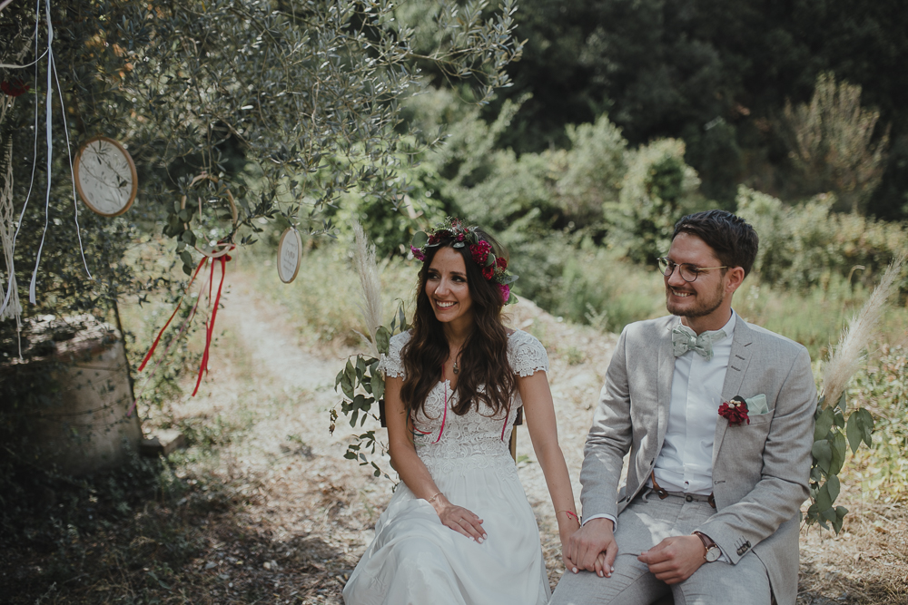 fotografo de bodas Gerona Girona Barcelona civil wedding spain destination (393 de 1276).jpg