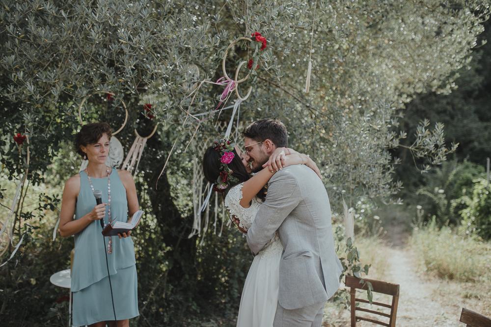 fotografo de bodas Gerona Girona Barcelona civil wedding spain destination (515 de 1276).jpg