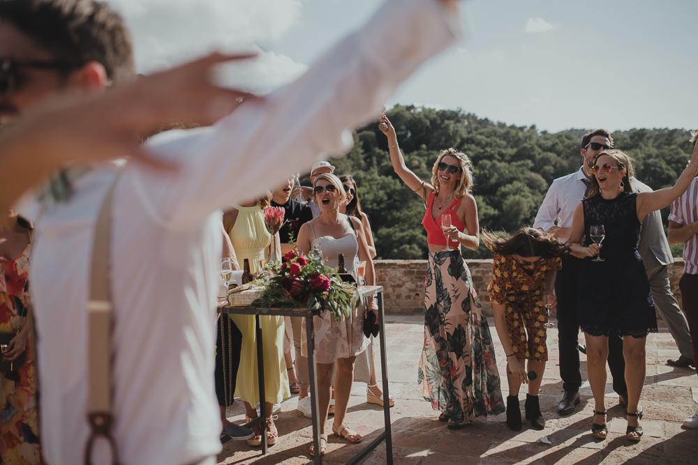 Barcelona Wedding Photographer Girona boda civil (684 de 1276).jpg