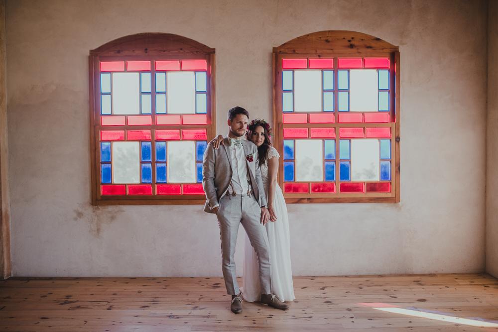 Barcelona Wedding Photographer Girona boda civil (726 de 1276).jpg
