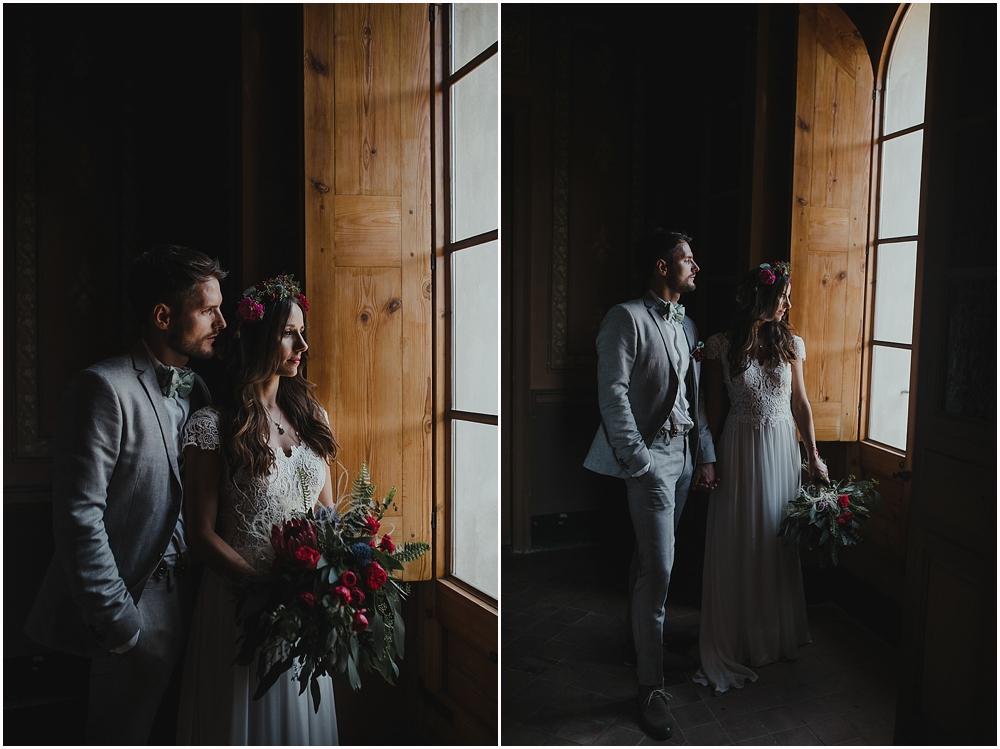 Barcelona Wedding Photographer Girona boda civil (739 de 1276).jpg