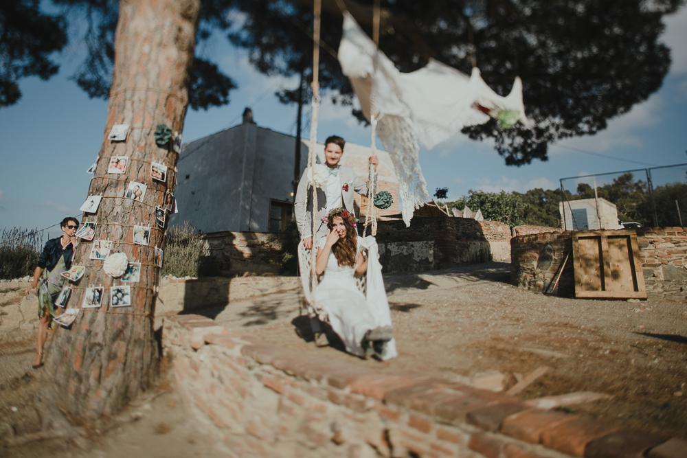Barcelona Wedding Photographer Girona boda civil (746 de 1276).jpg