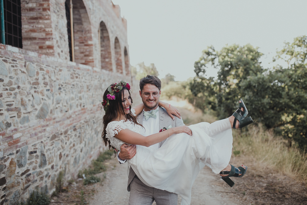 Barcelona Wedding Photographer Girona boda civil (829 de 1276).jpg