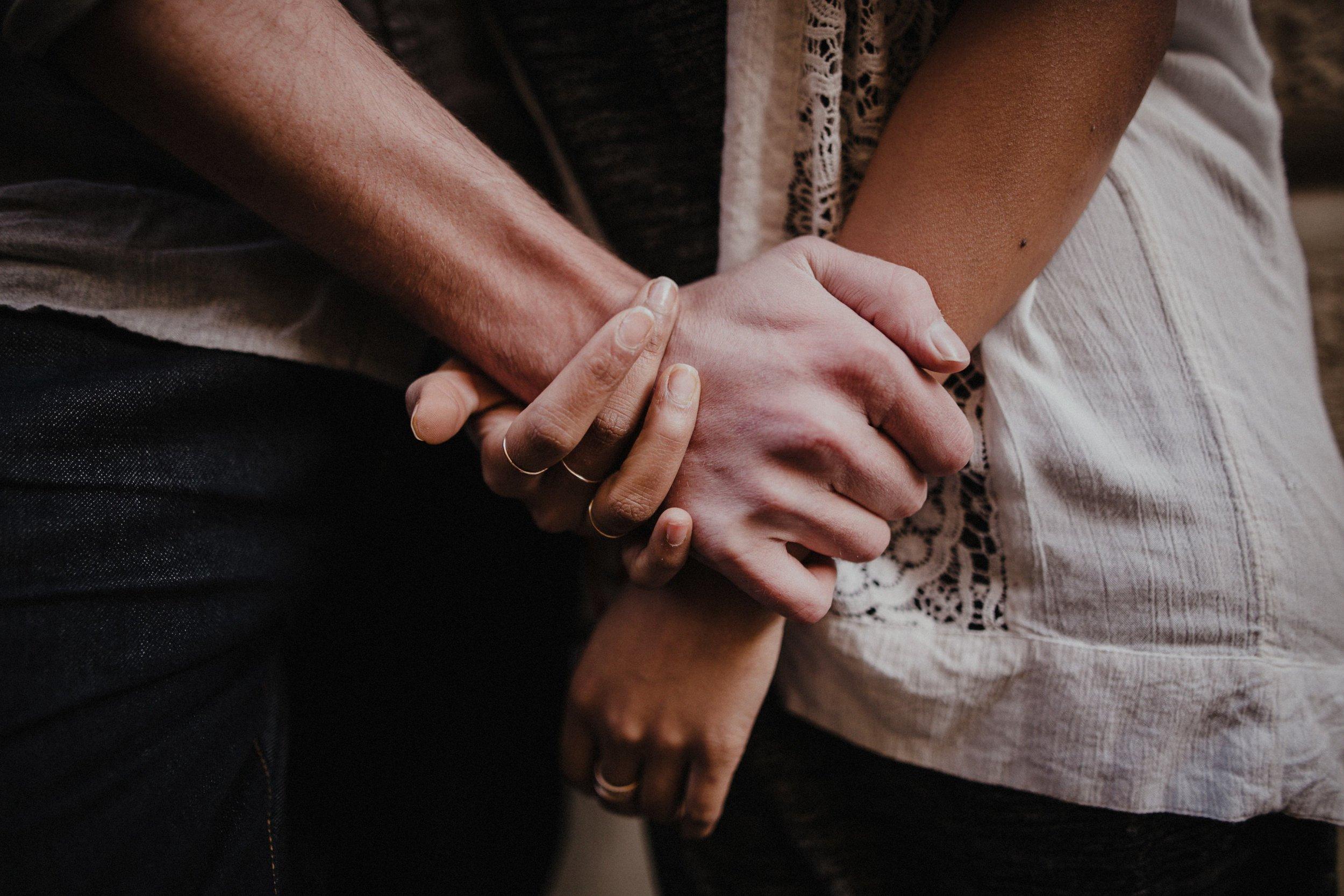 Firenze Wedding photographer Serafin Castillo preboda spain fotografo de bodas-35.jpg