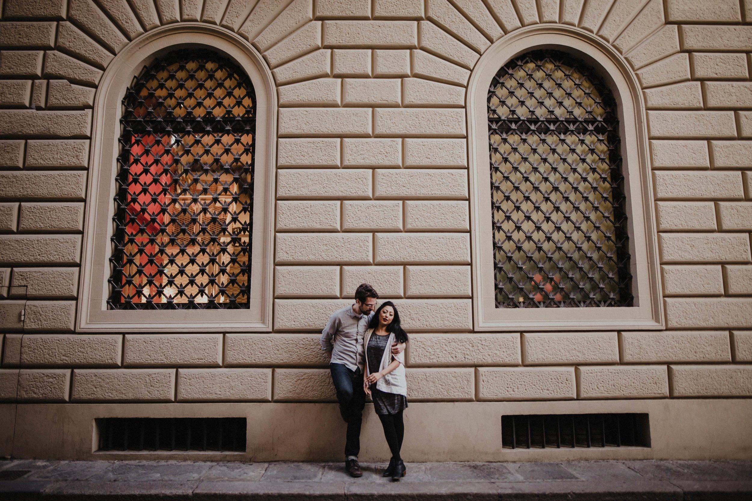 Firenze Wedding photographer Serafin Castillo preboda spain fotografo de bodas-29.jpg