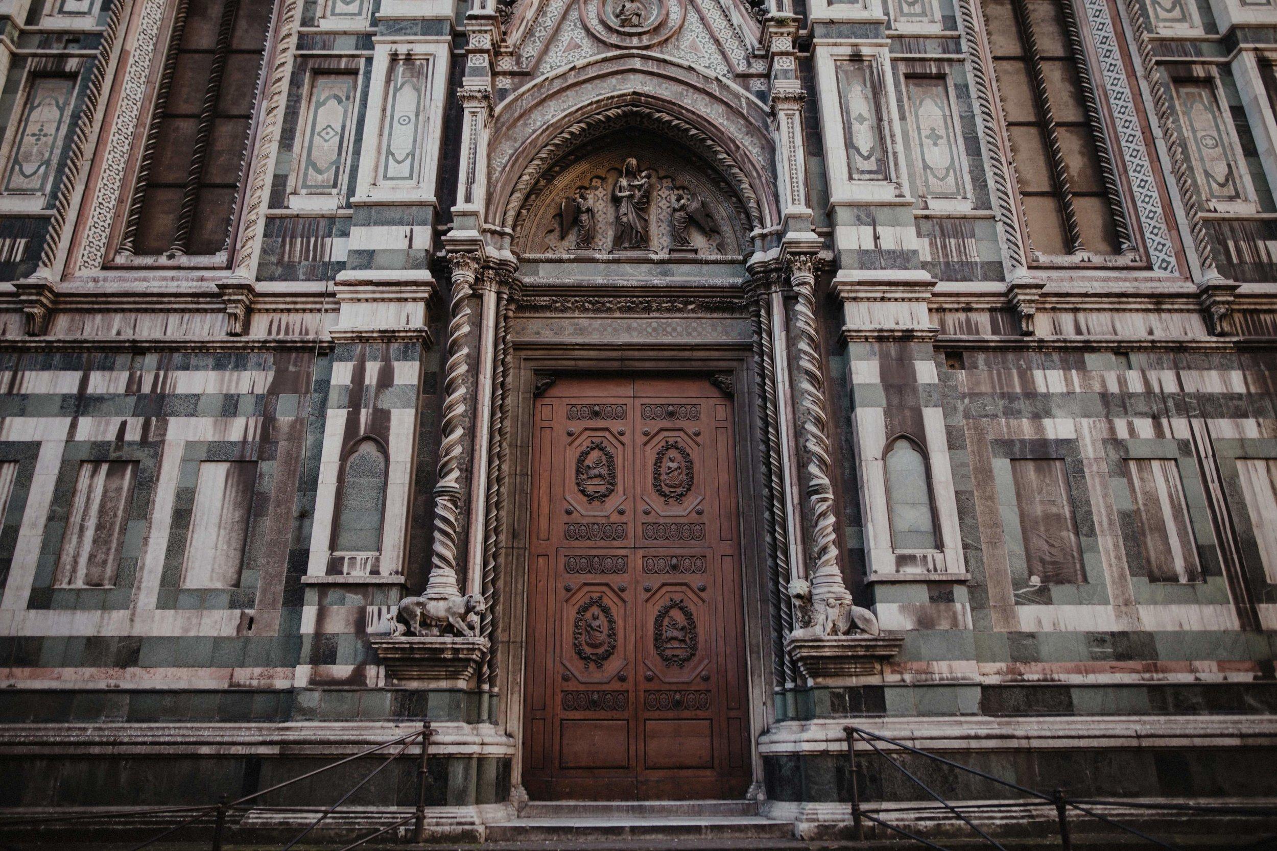 Firenze Wedding photographer Serafin Castillo preboda spain fotografo de bodas-40.jpg