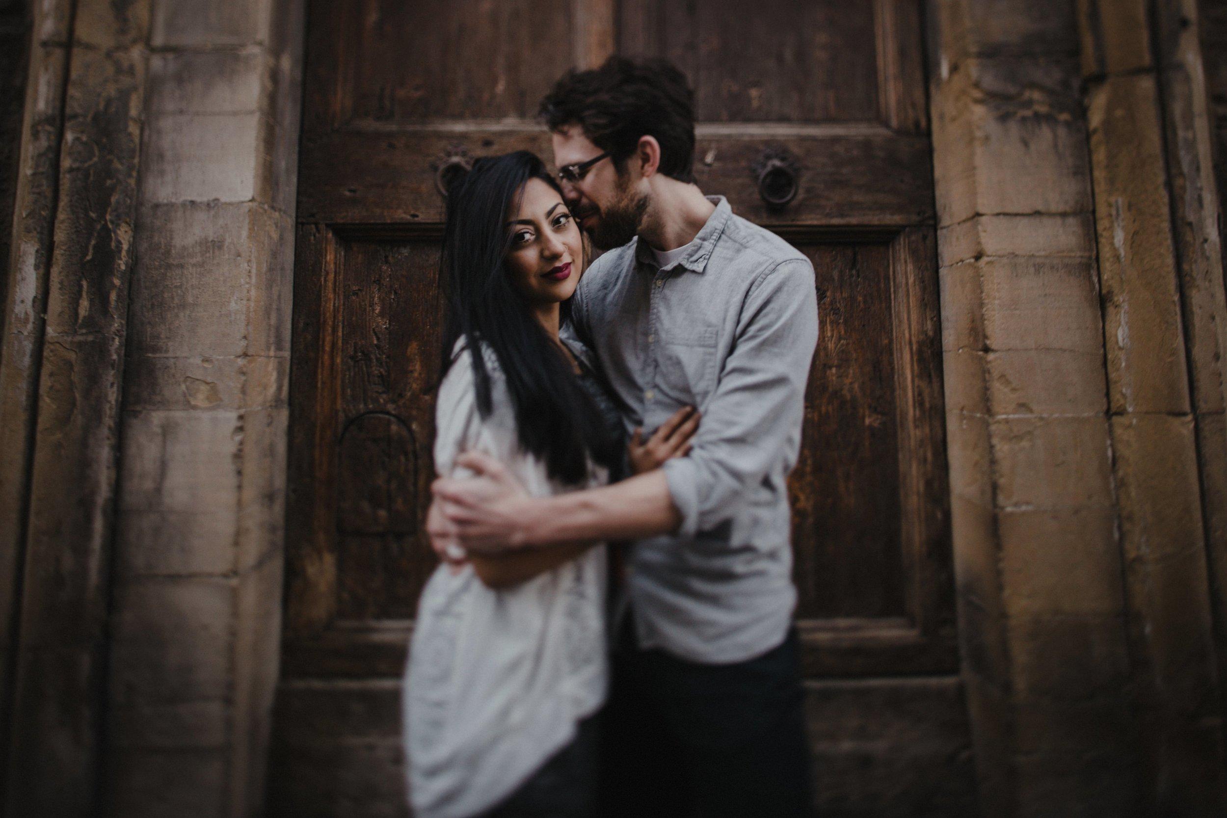 Firenze Wedding photographer Serafin Castillo preboda spain fotografo de bodas-69.jpg