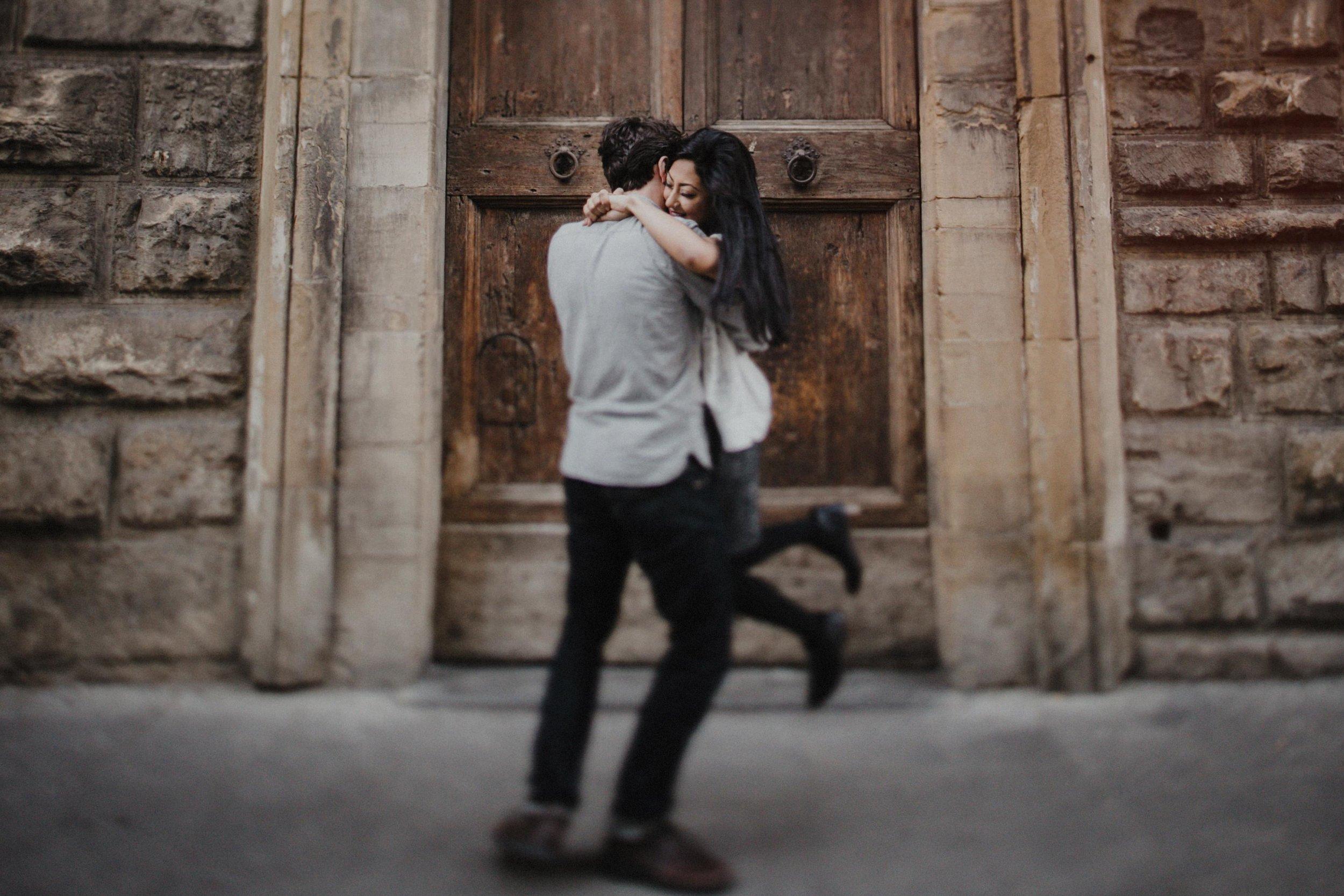 Firenze Wedding photographer Serafin Castillo preboda spain fotografo de bodas-94.jpg