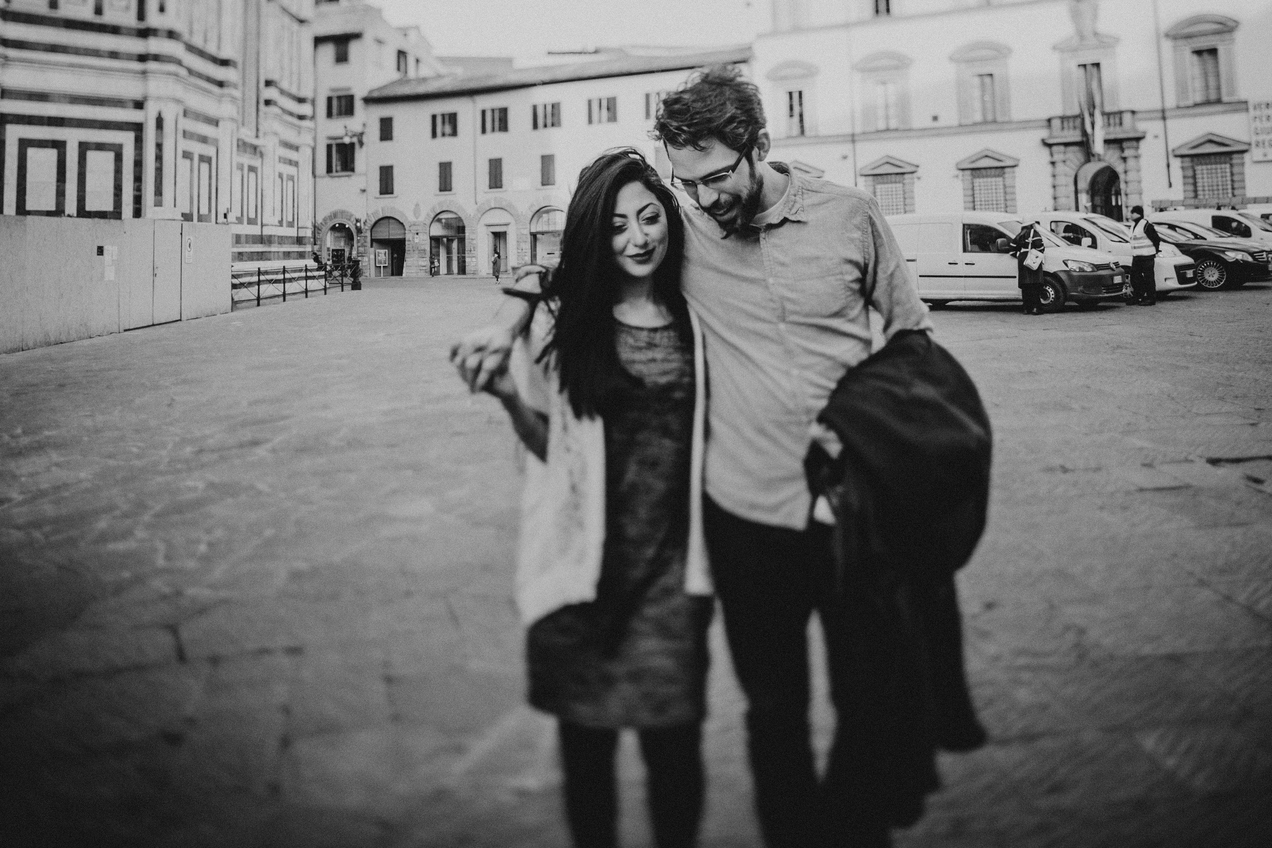 Firenze Wedding photographer Serafin Castillo preboda spain fotografo de bodas-112.jpg