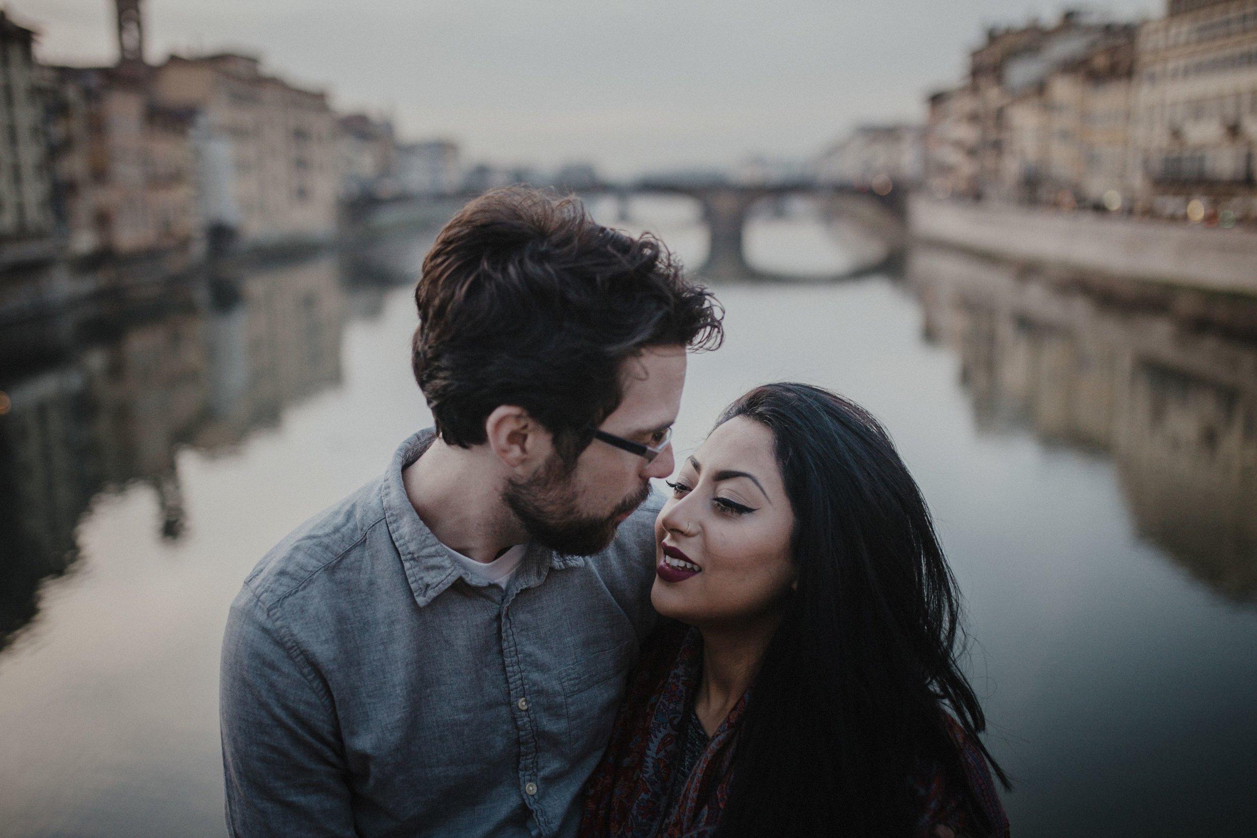 Firenze Wedding photographer Serafin Castillo preboda spain fotografo de bodas-210.jpg