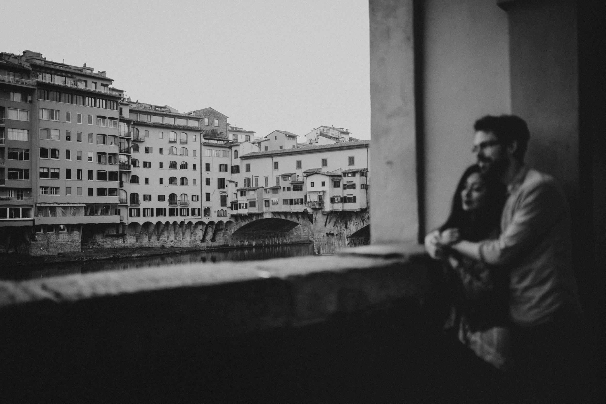 Firenze Wedding photographer Serafin Castillo preboda spain fotografo de bodas-199.jpg