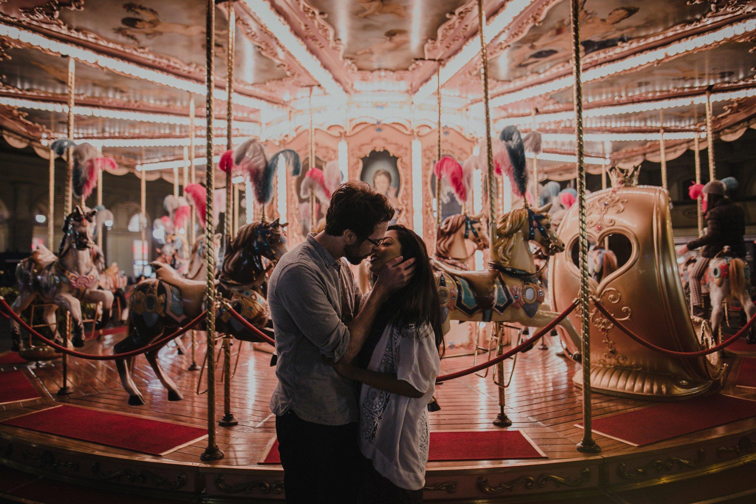 Firenze Wedding photographer Serafin Castillo preboda spain fotografo de bodas-265.jpg