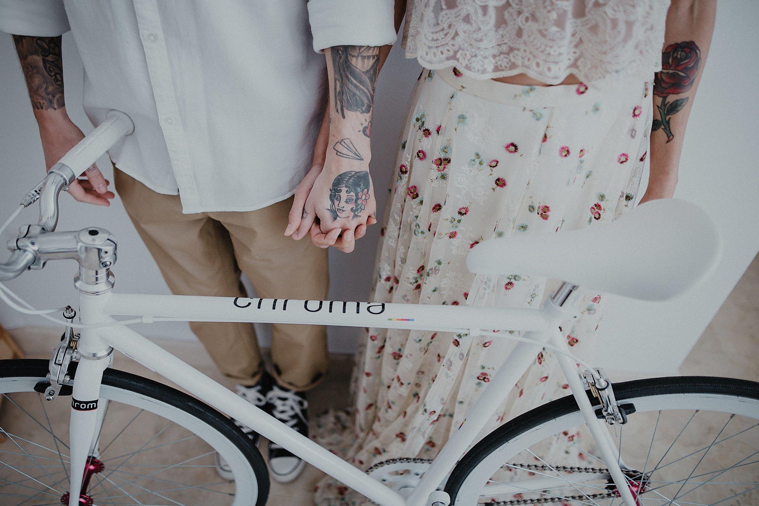 Serafin Castillo Fotografo de bodas sesion en casa intimate wedding photographer (135 de 295).jpg