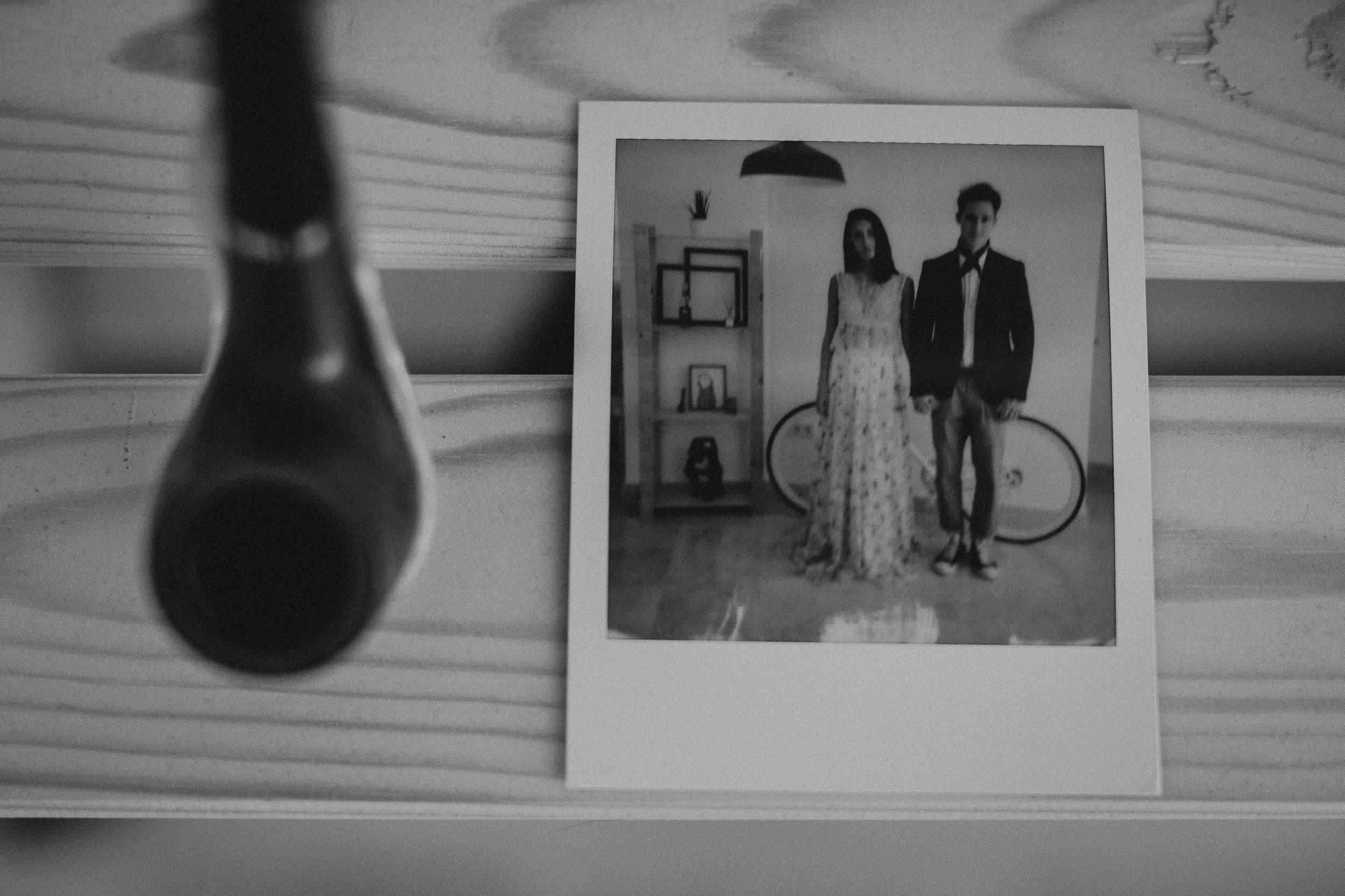 Serafin Castillo Fotografo de bodas sesion en casa intimate wedding photographer (295 de 295).jpg