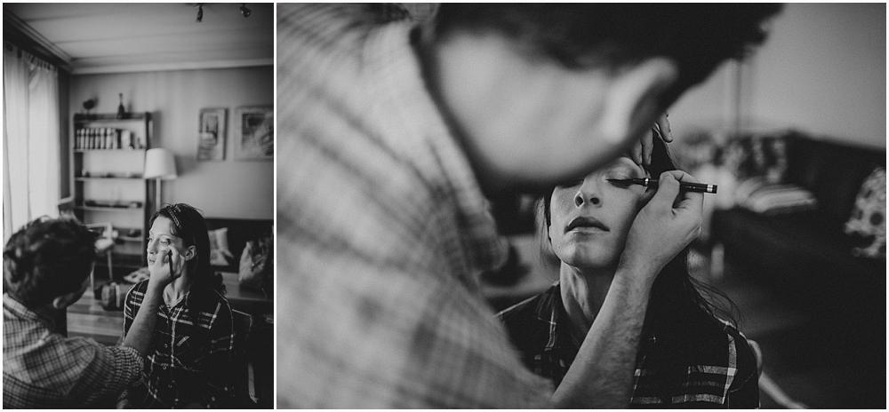 Spain elopment Serafin Castillo wedding photographer (30 de 93).jpg