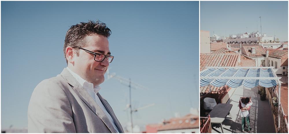 Spain elopment Serafin Castillo wedding photographer (48 de 93).jpg