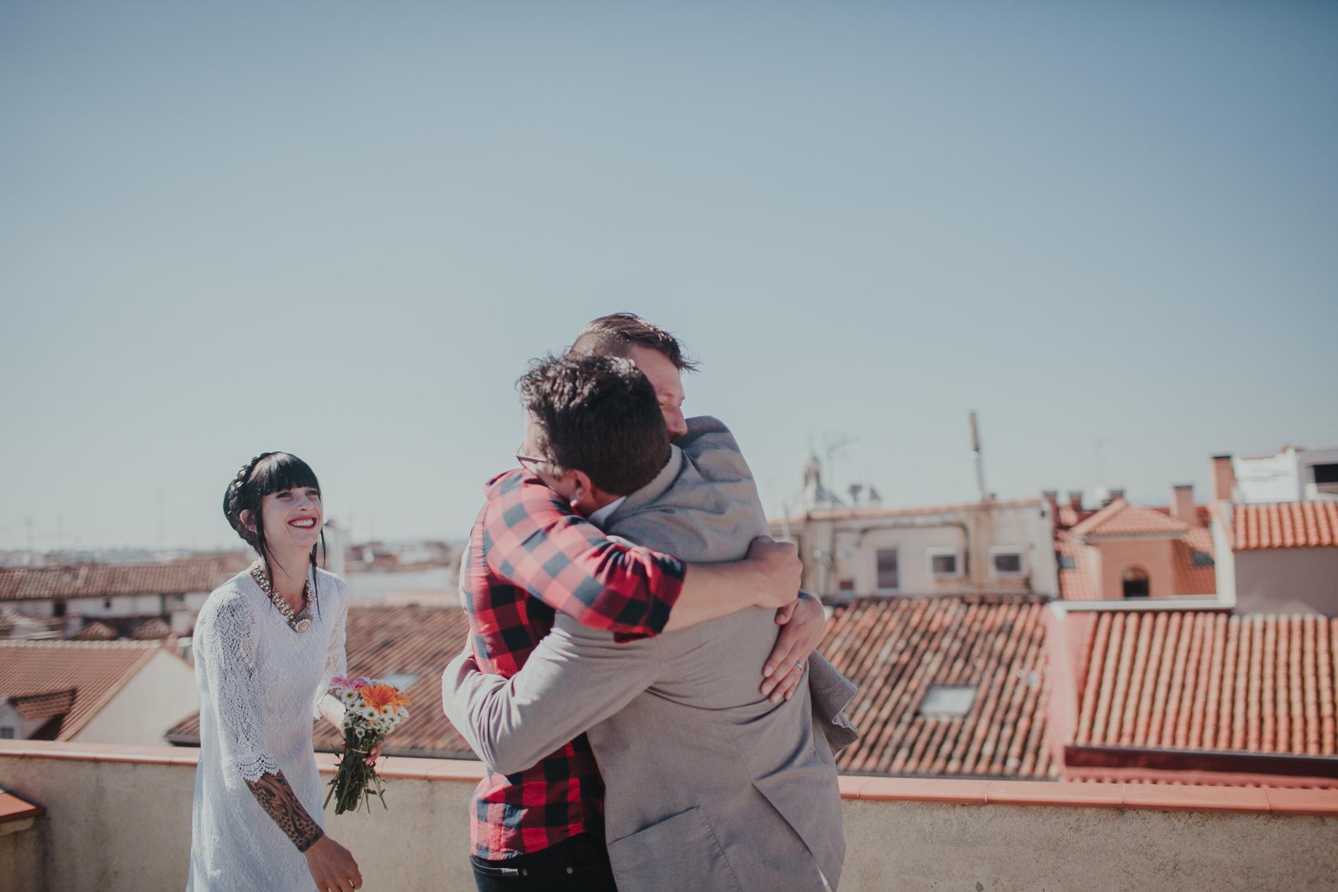 Spain elopment Serafin Castillo wedding photographer (73 de 93).jpg