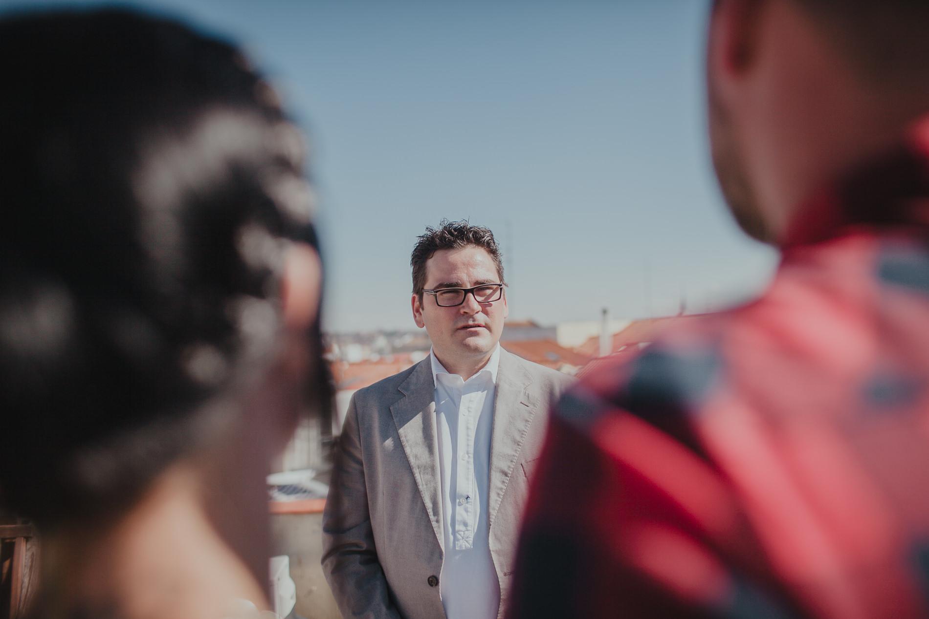 Spain elopment Serafin Castillo wedding photographer (66 de 93).jpg