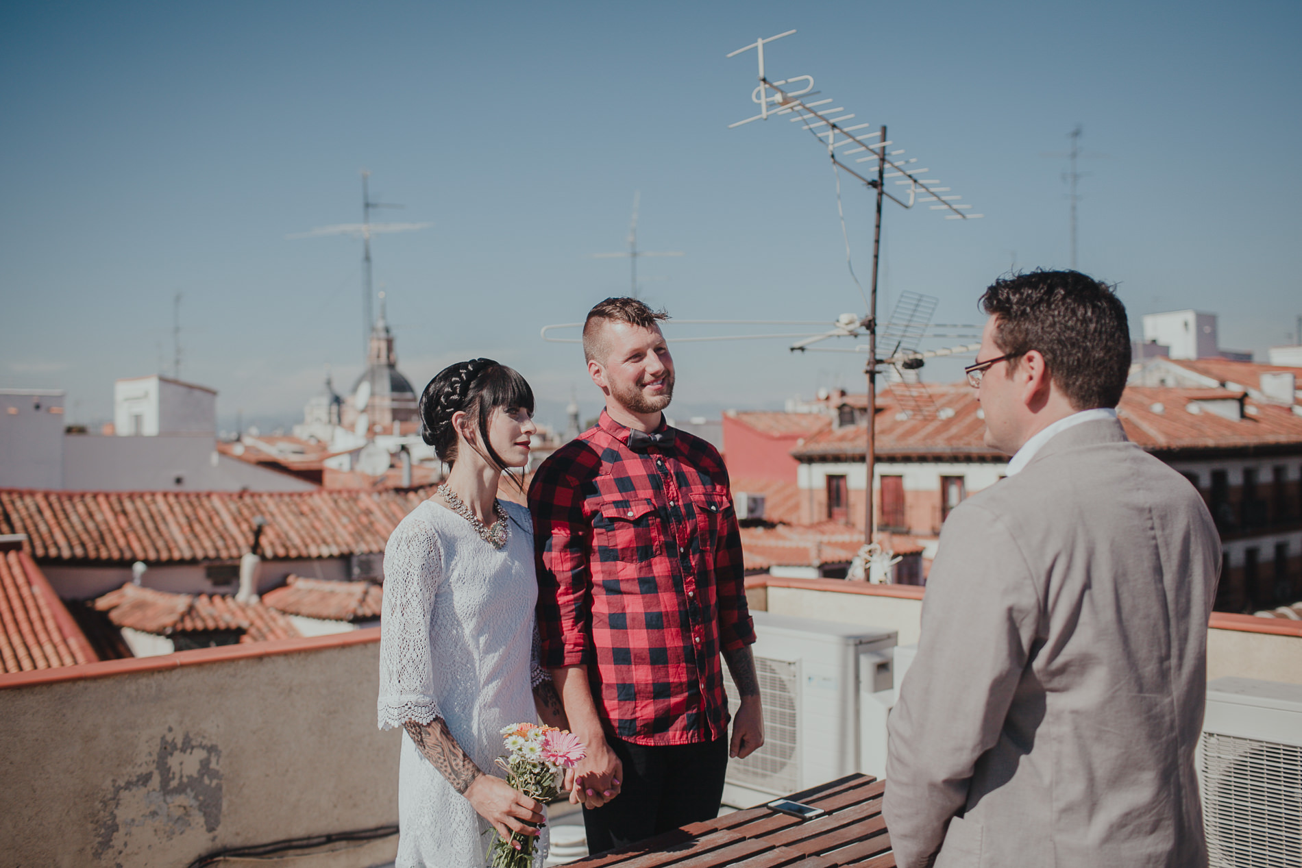 Spain elopment Serafin Castillo wedding photographer (51 de 93).jpg