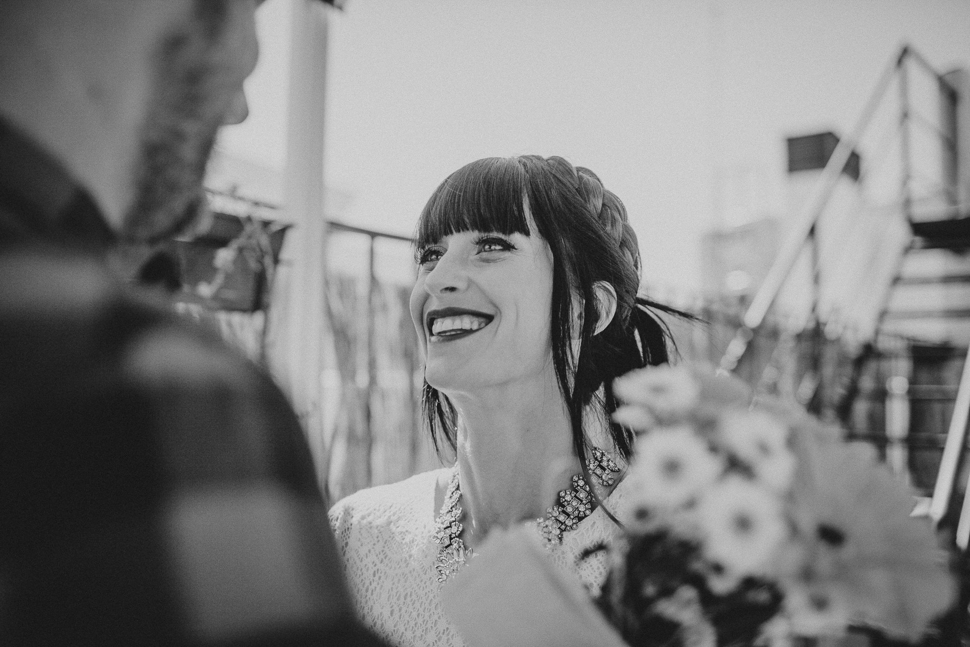 Spain elopment Serafin Castillo wedding photographer (46 de 93).jpg