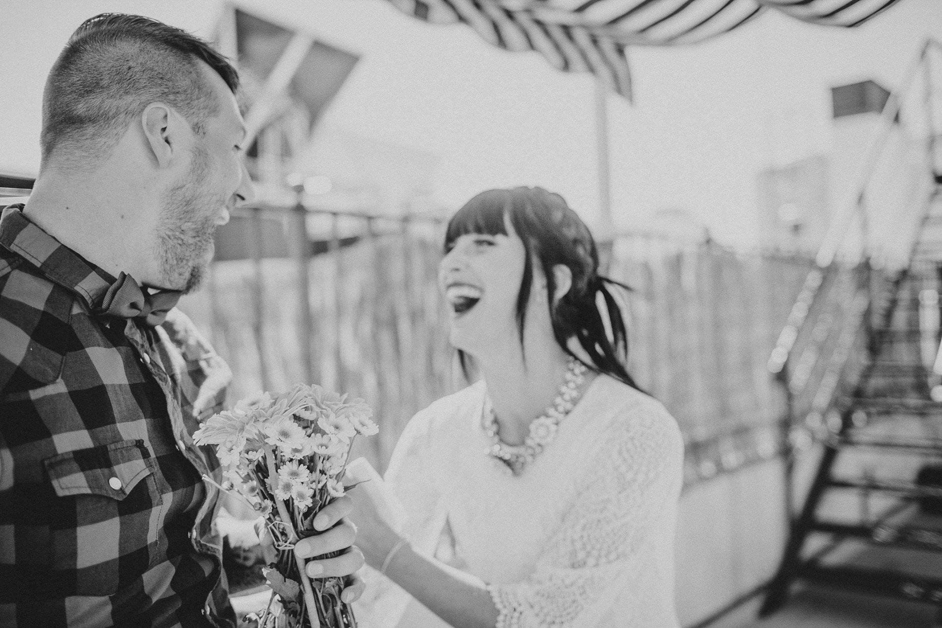 Spain elopment Serafin Castillo wedding photographer (45 de 93).jpg