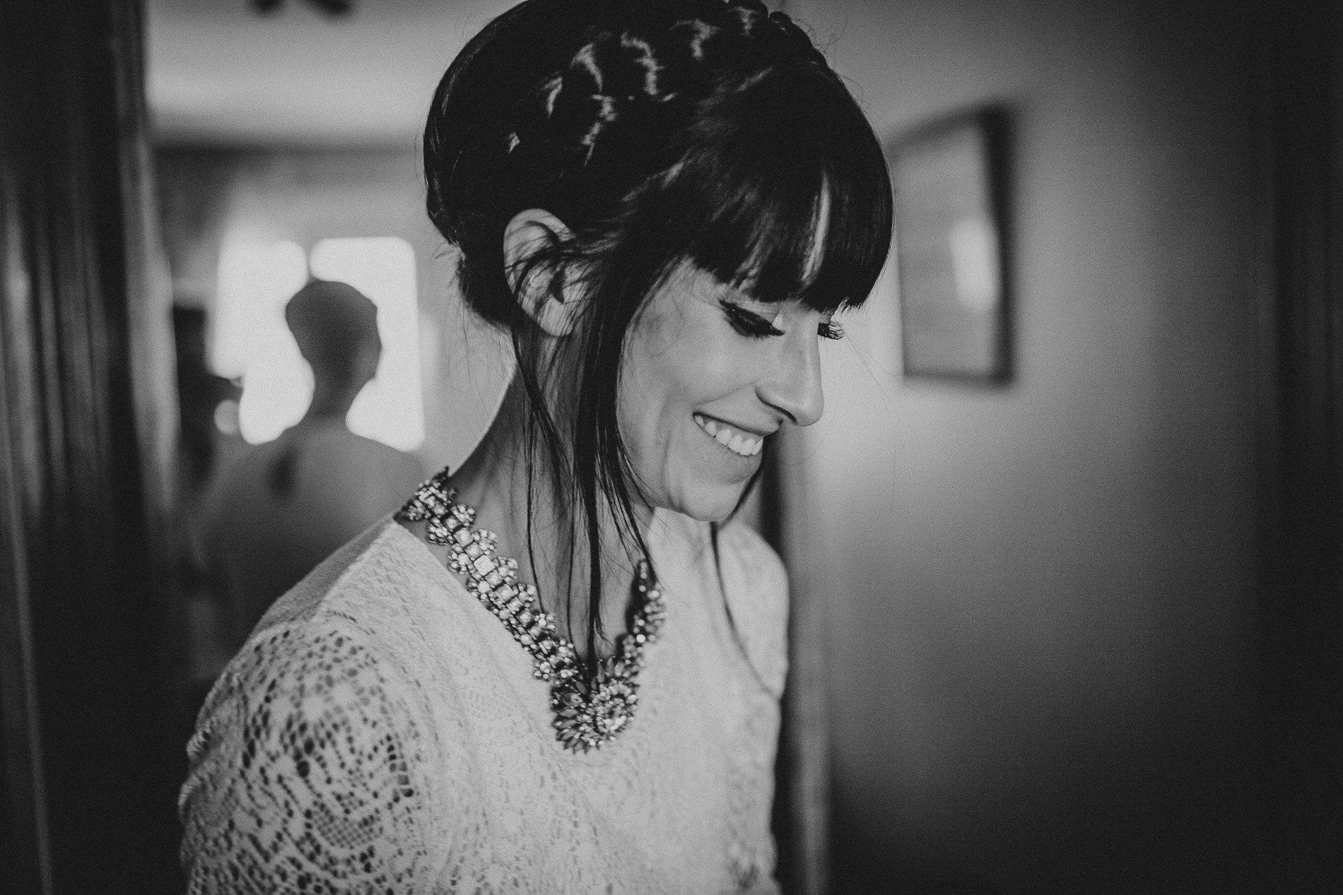 Spain elopment Serafin Castillo wedding photographer (41 de 93).jpg