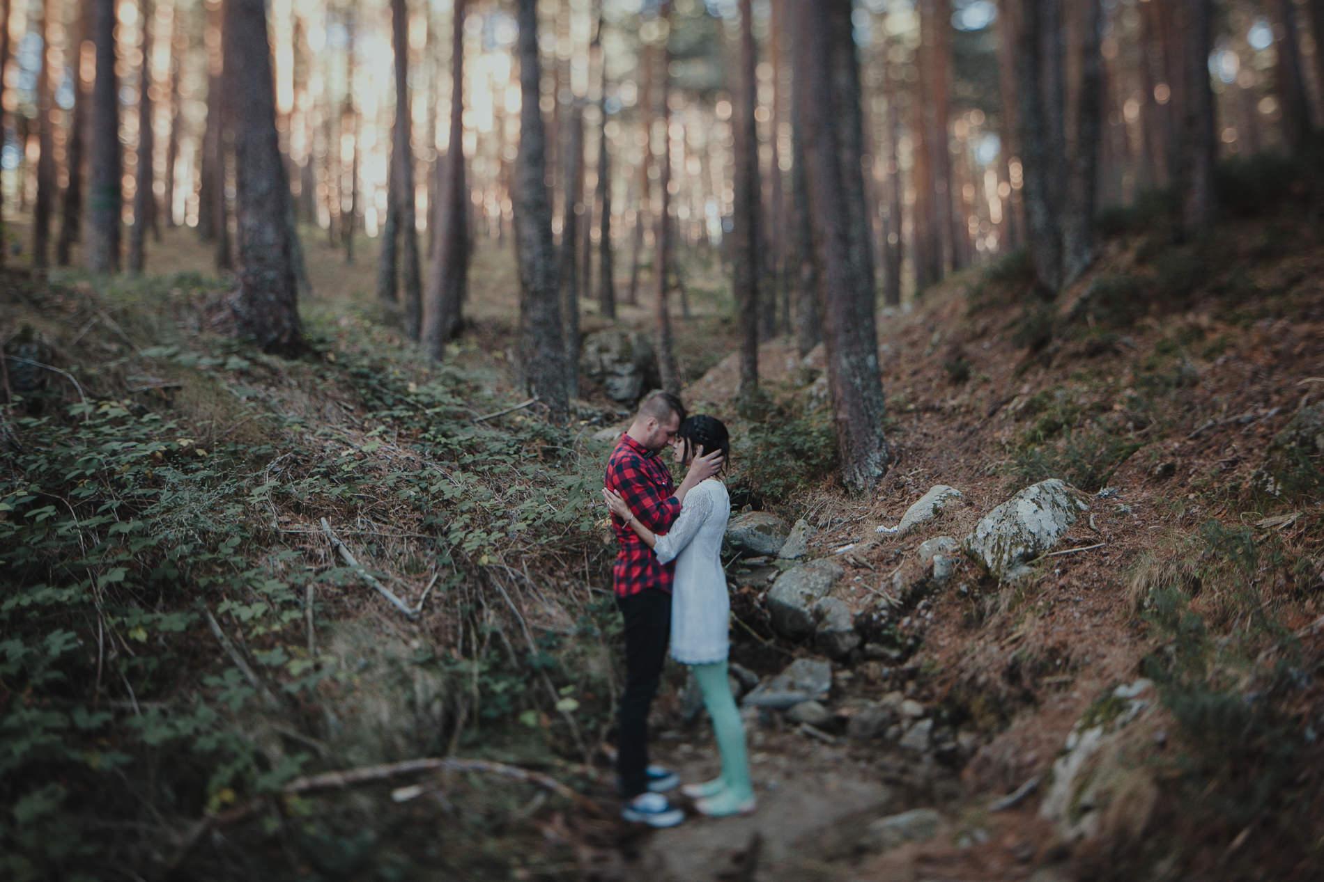 Spain elopment Serafin Castillo wedding photographer (14 de 93).jpg