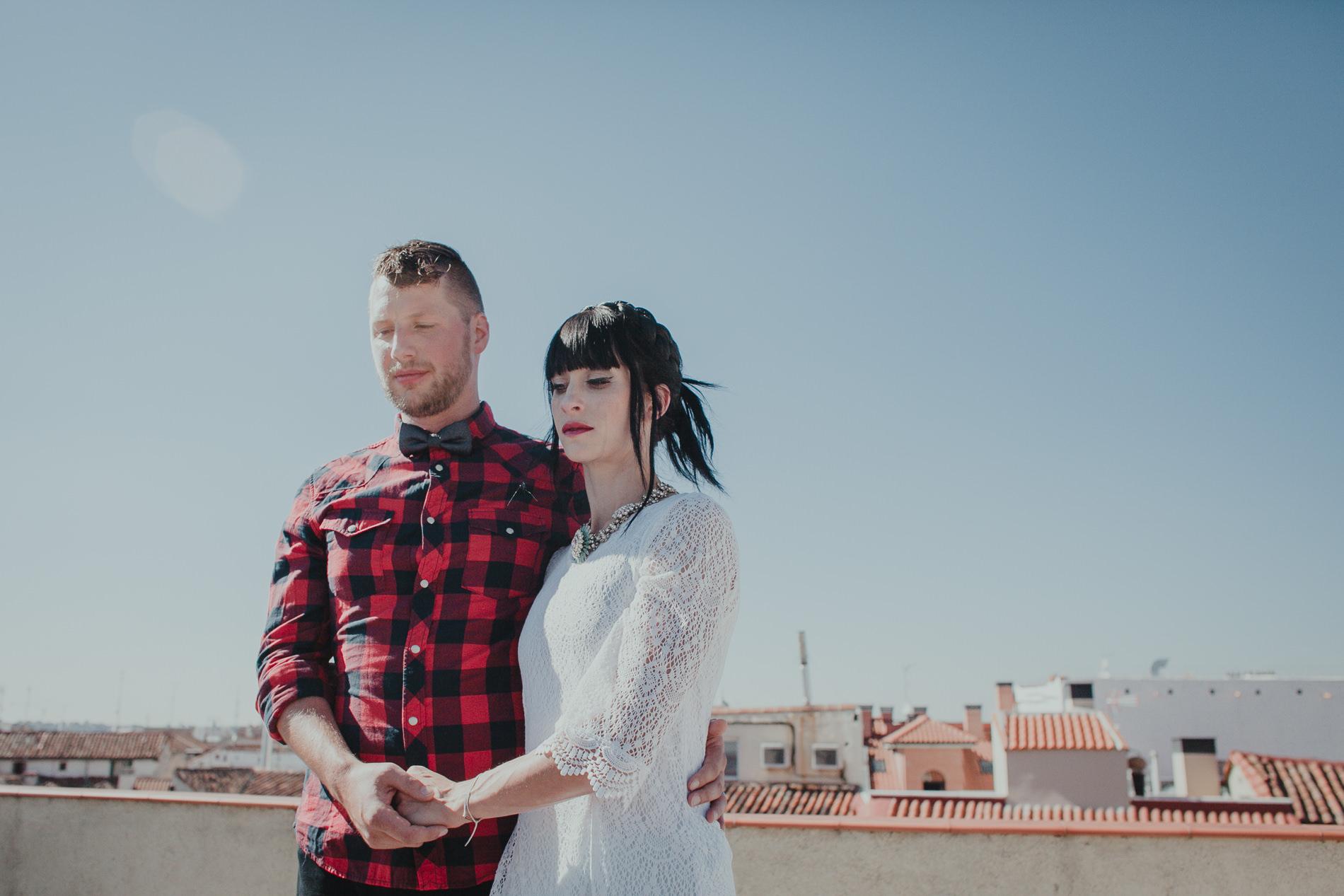 Spain elopment Serafin Castillo wedding photographer (13 de 93).jpg