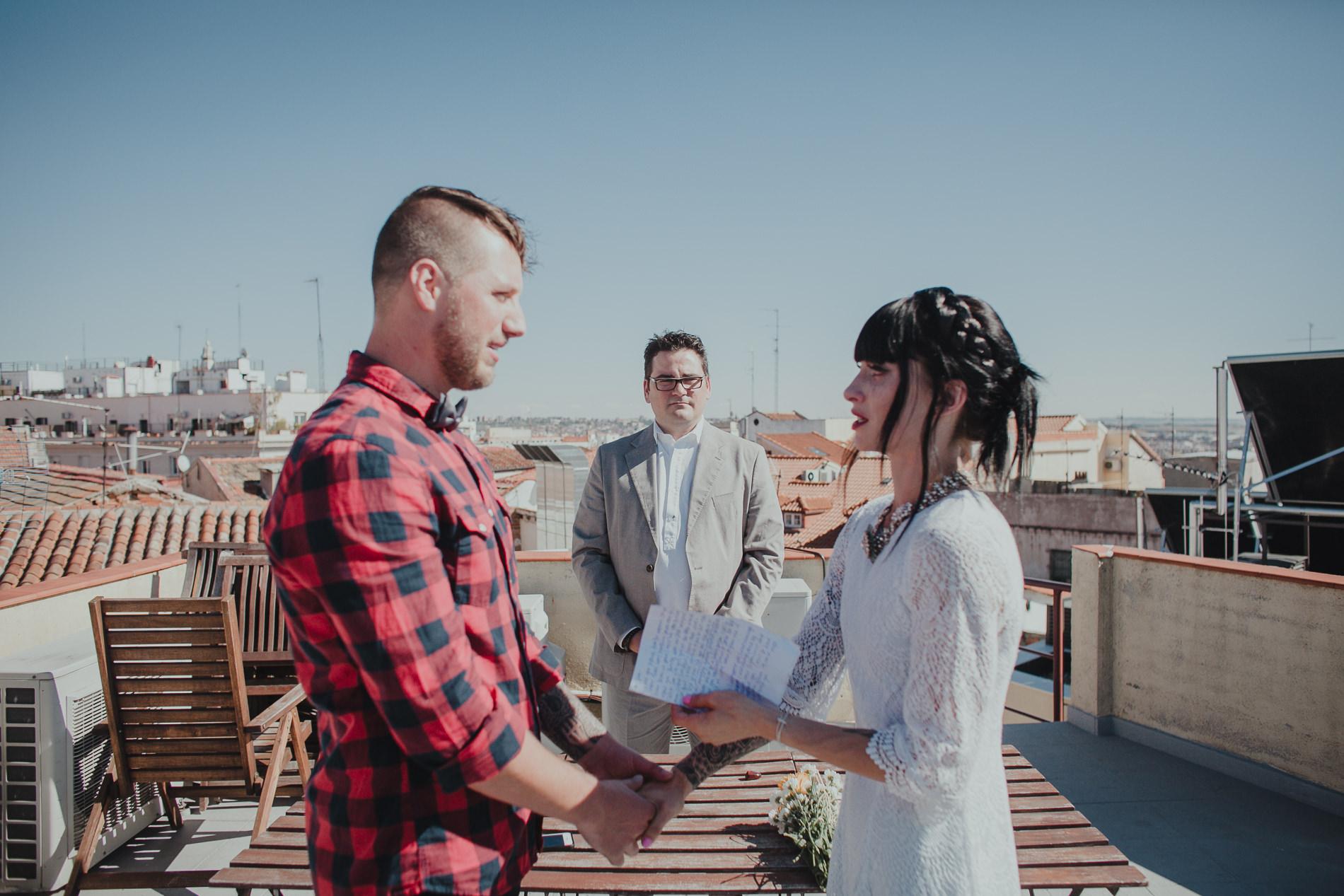 Spain elopment Serafin Castillo wedding photographer (11 de 93).jpg