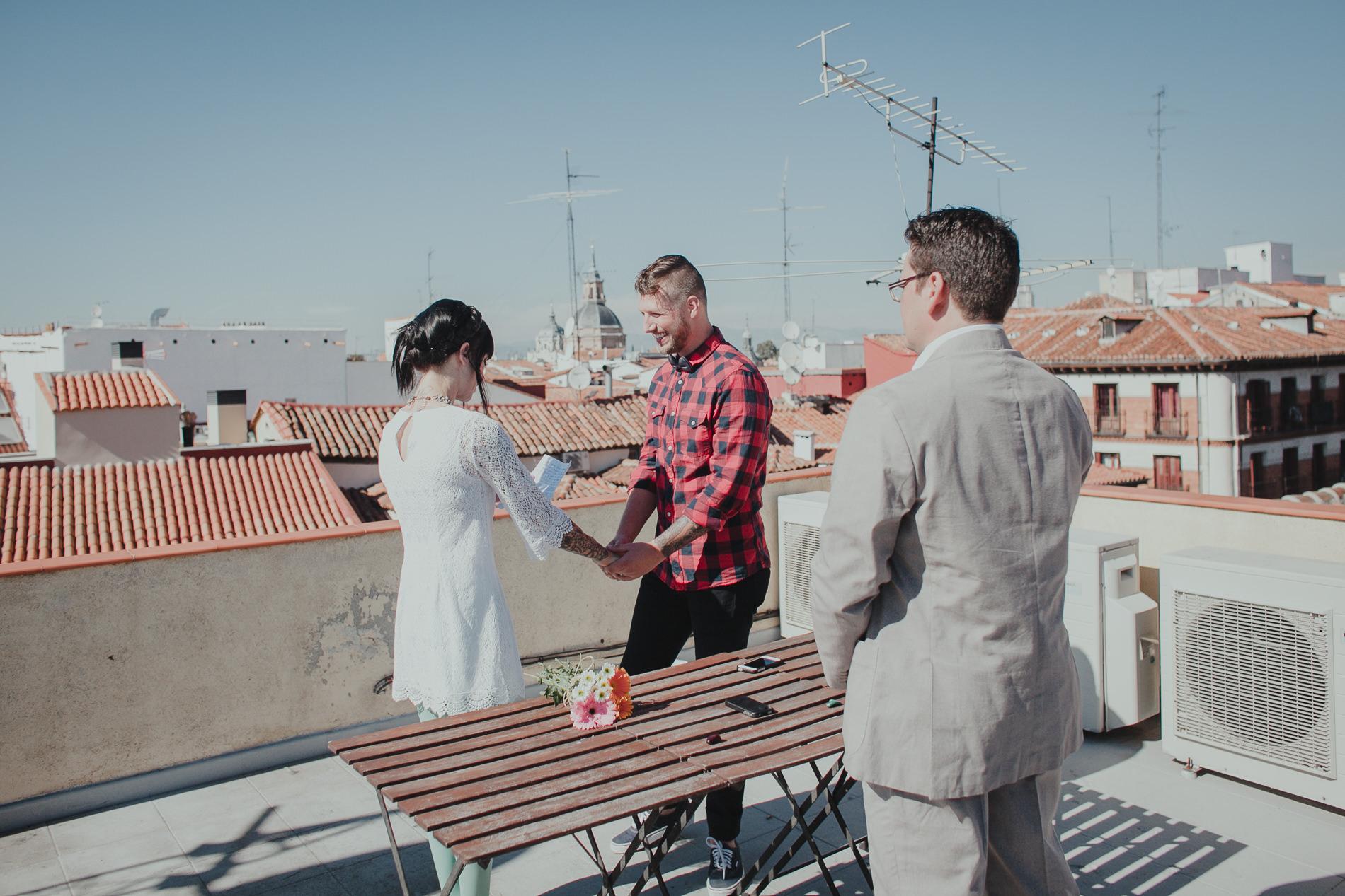 Spain elopment Serafin Castillo wedding photographer (10 de 93).jpg
