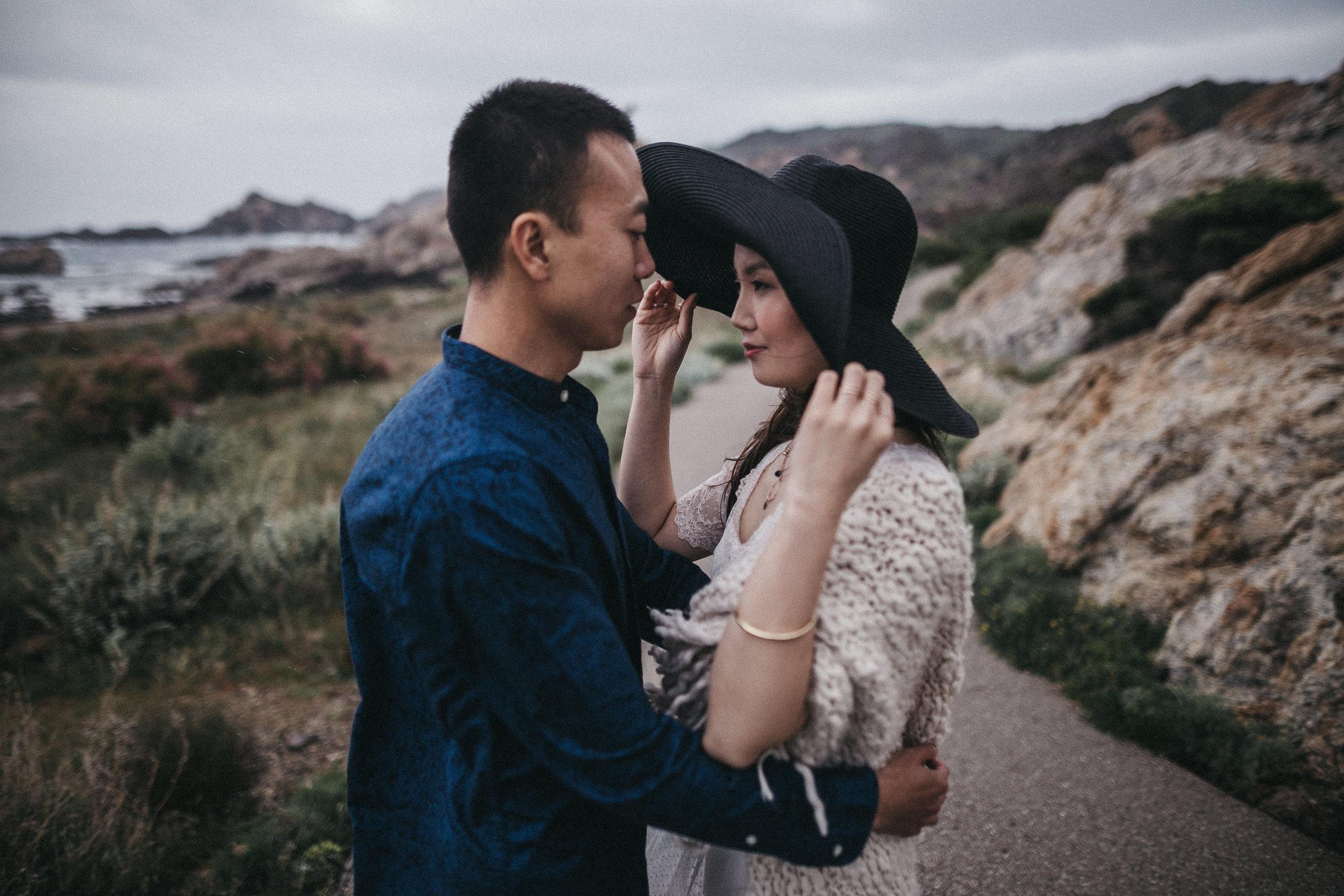 Saya & Jingyan-267.jpg