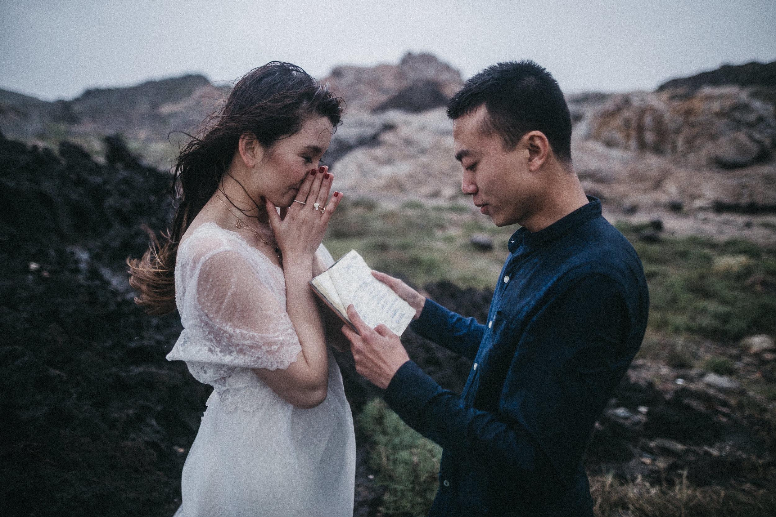 Saya & Jingyan-436.jpg