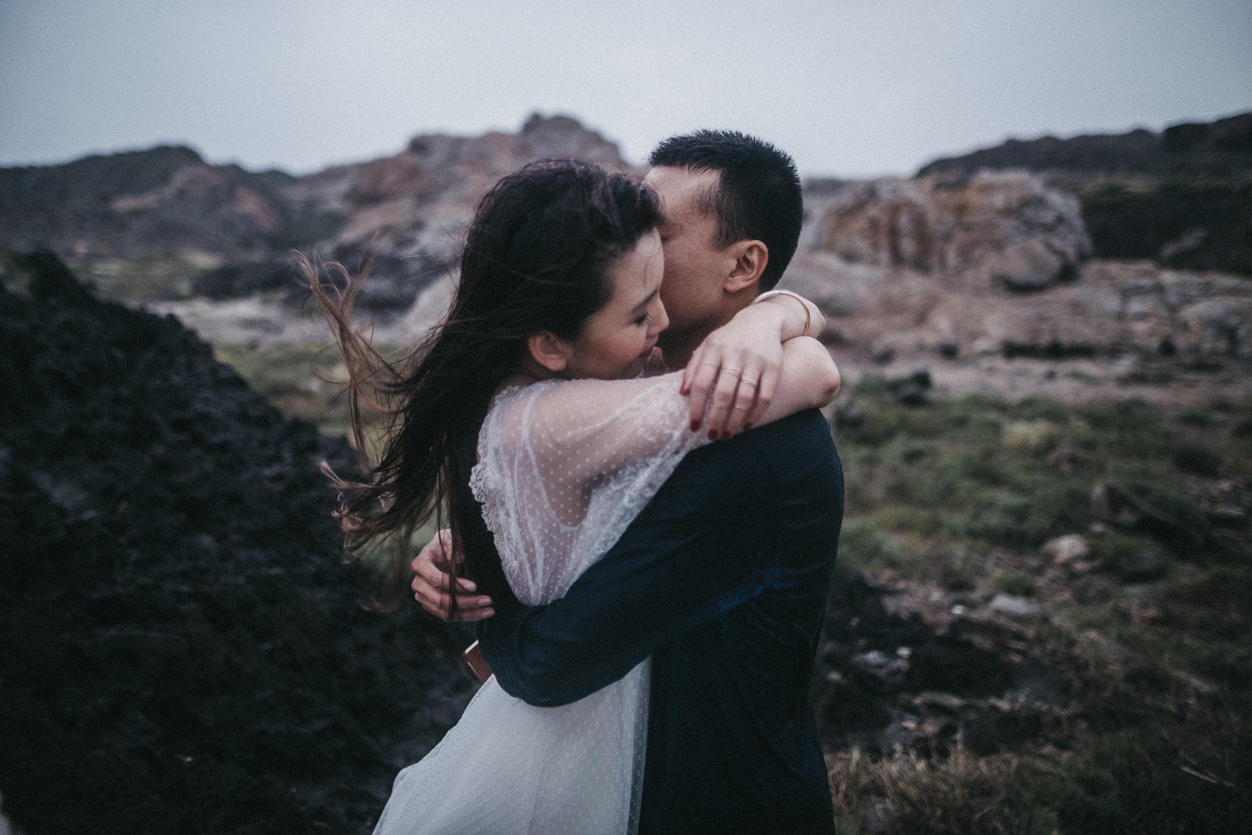 Saya & Jingyan-458.jpg