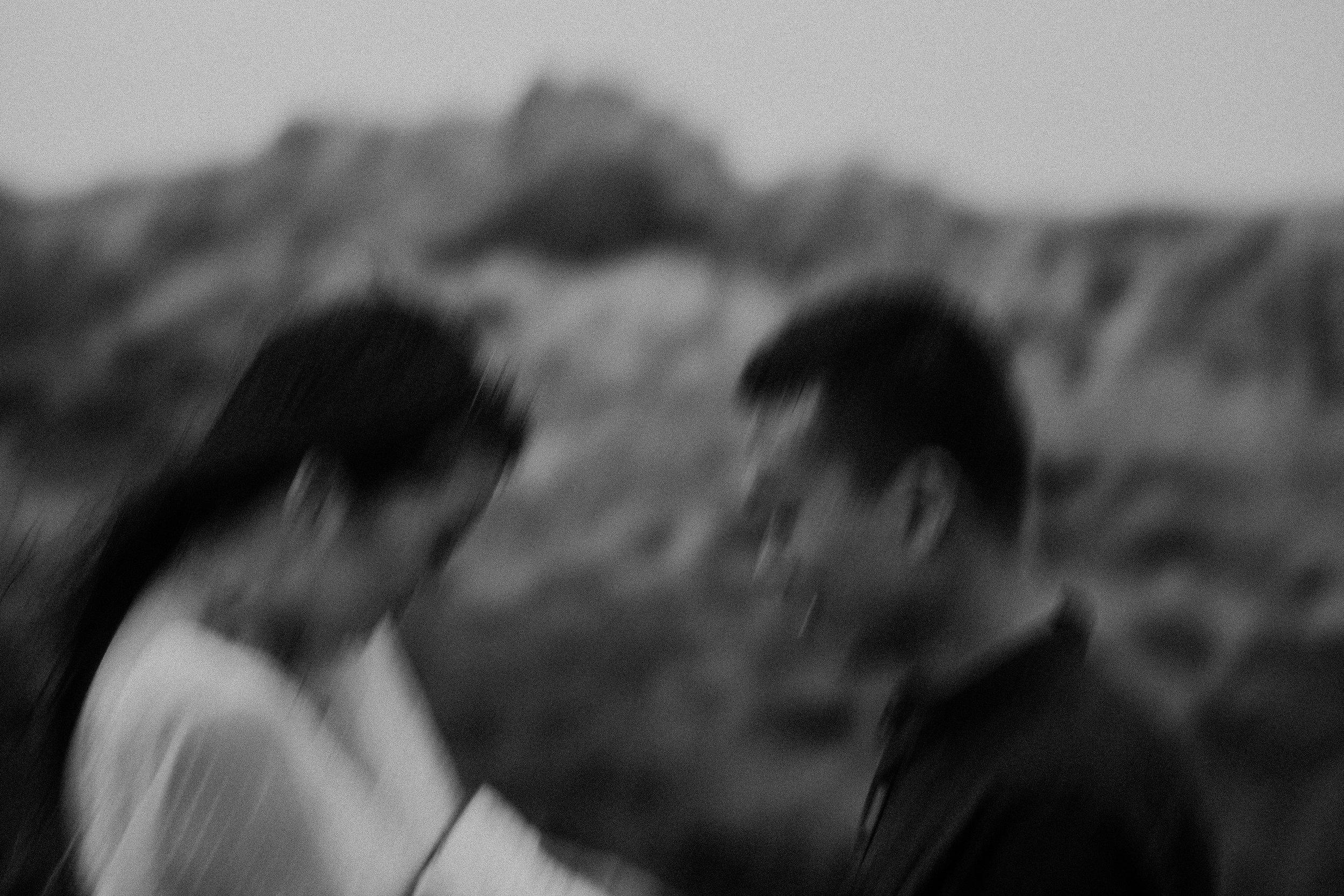 Saya & Jingyan-484.jpg