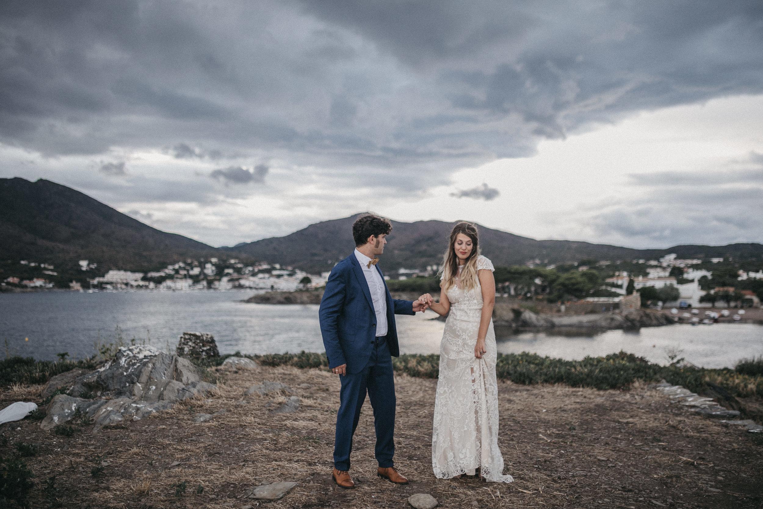 Alberto & Cristina (977 de 1031).jpg