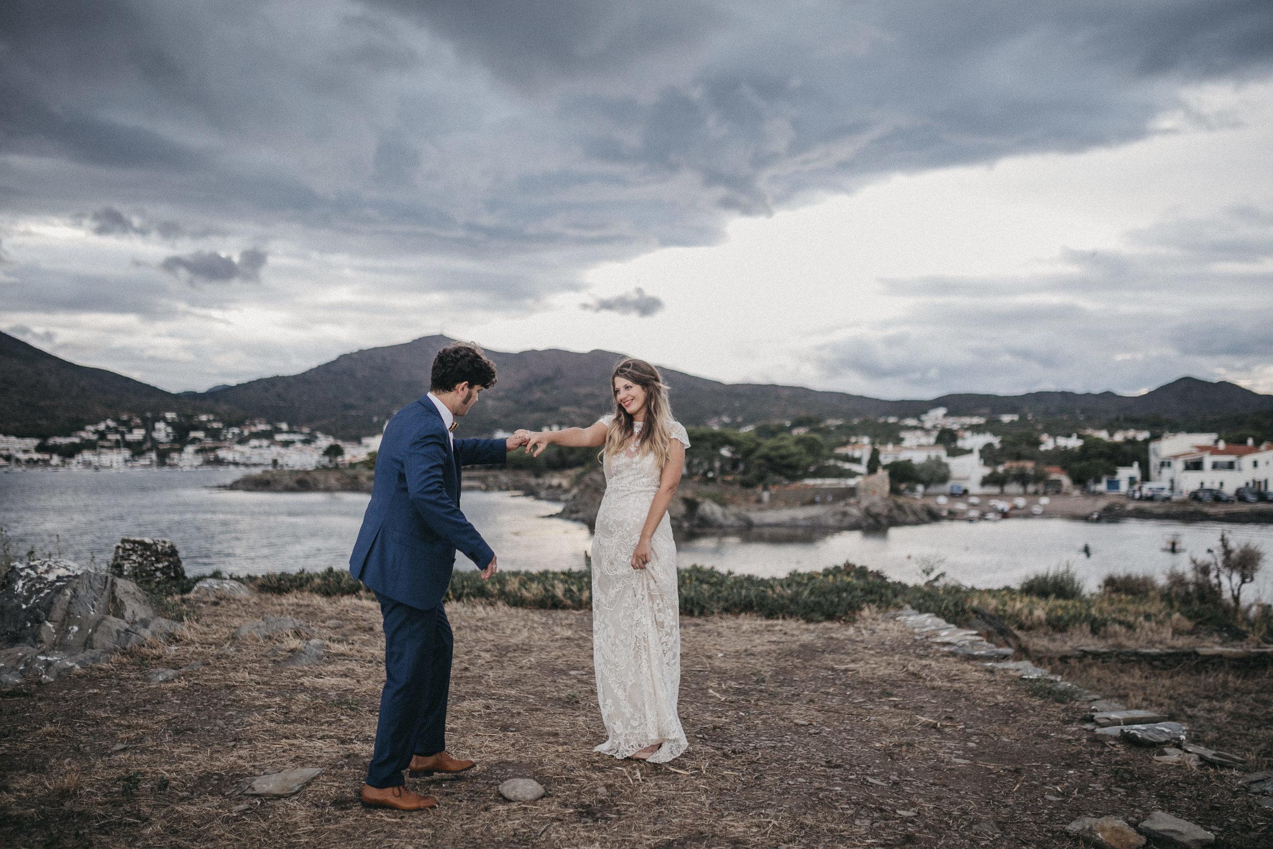 Alberto & Cristina (978 de 1031).jpg