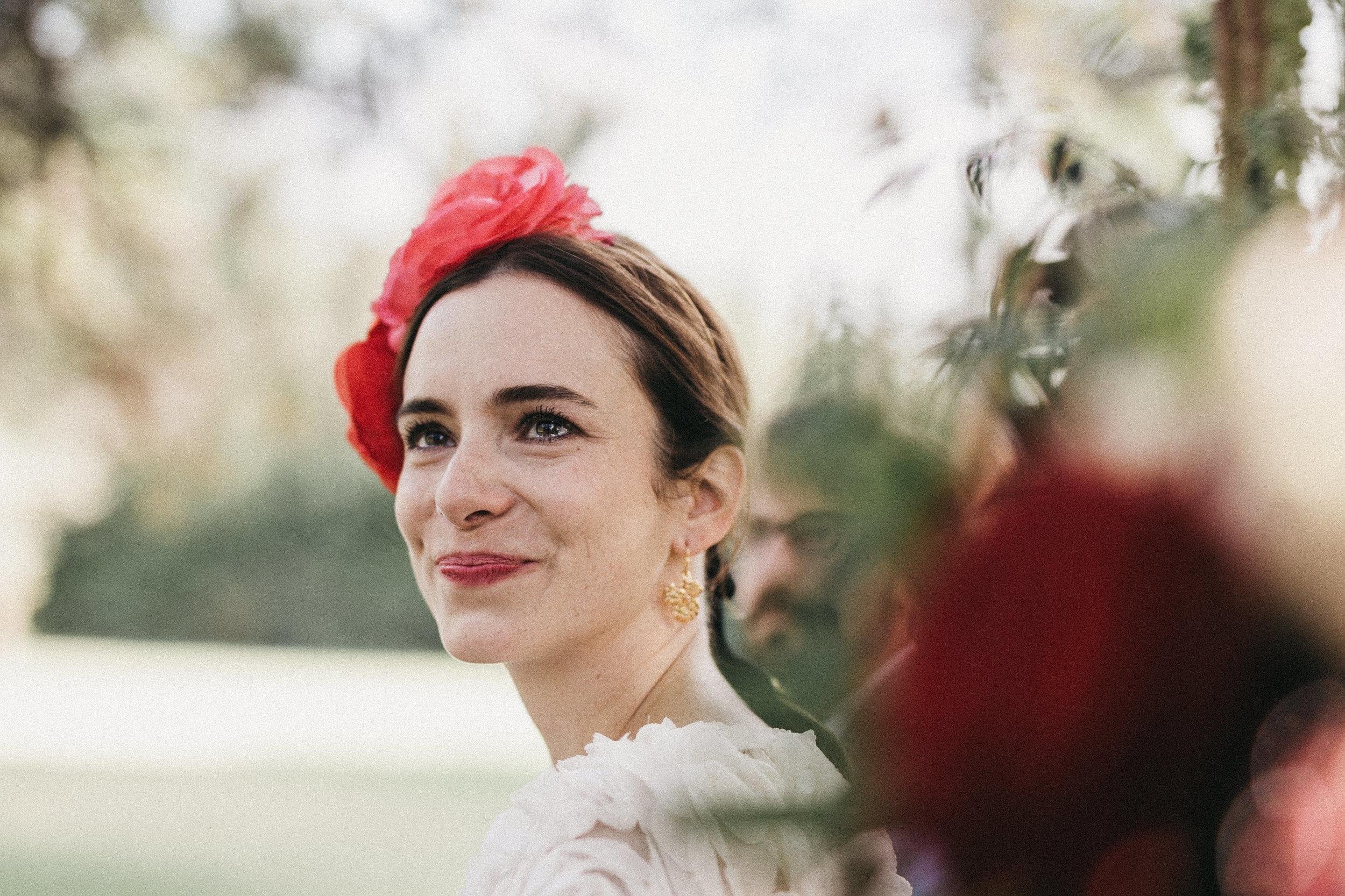 Fotografo de bodas españa serafin castillo wedding photographer spain 000.jpg