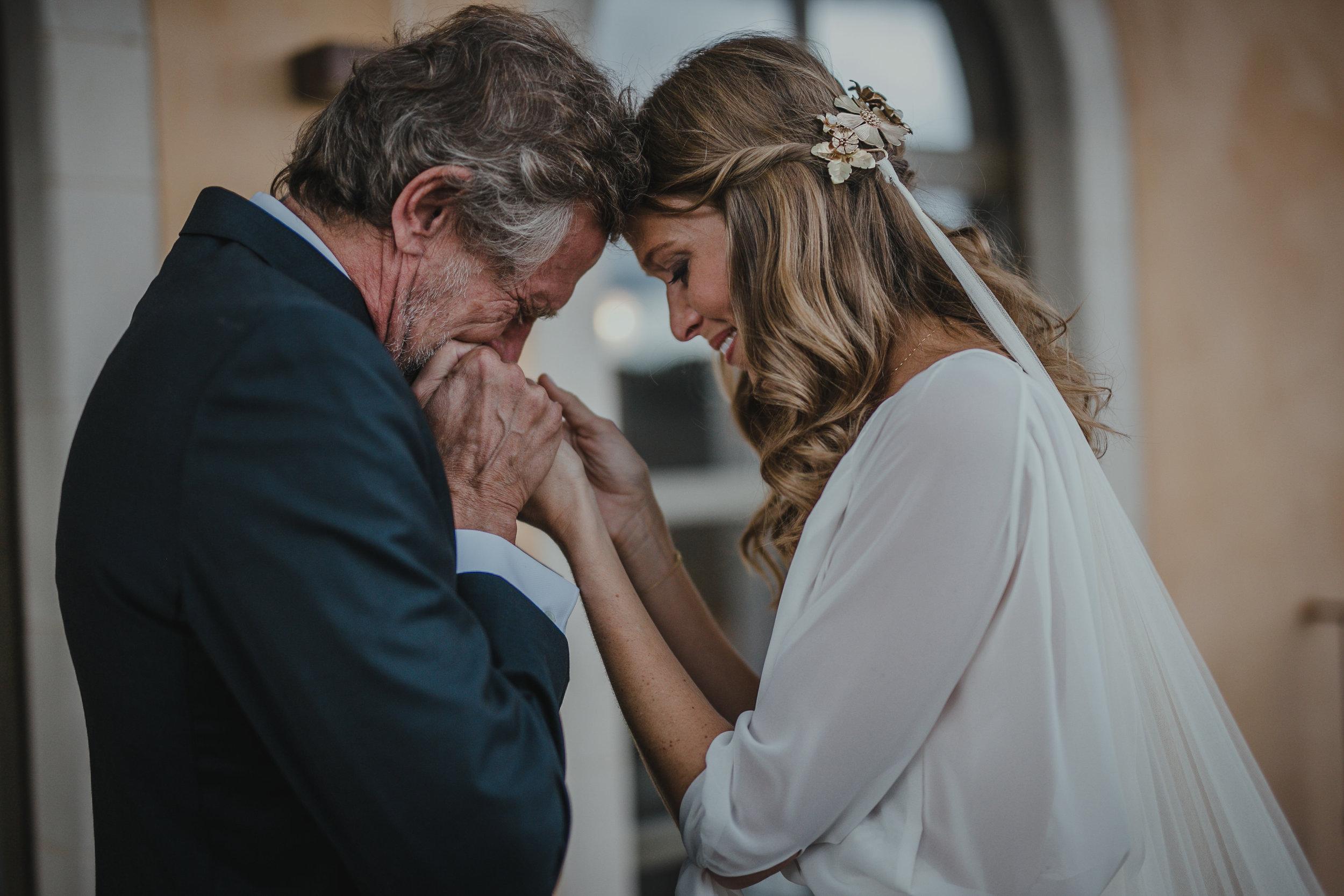 Fotografo de bodas españa serafin castillo wedding photographer spain 009.jpg